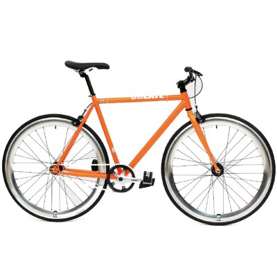 biciceta-create-orange