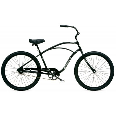 bicicleta-coaster-1-3speed-men