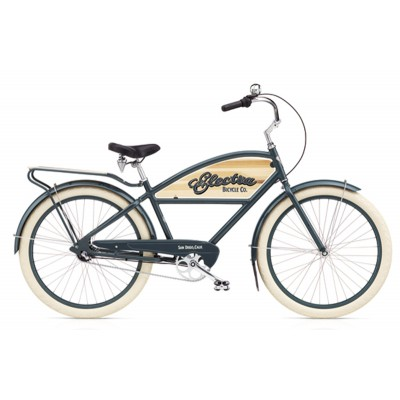 bicicleta-courier-3i-mens-chicago-grey