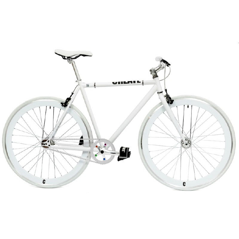 bicicleta-create-white